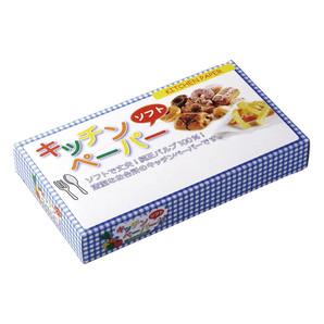 ソフトキッチンペーパー30W BOX