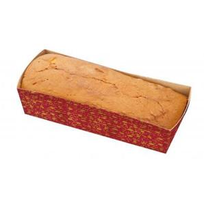贅沢プレミアム チーズケーキ1個
