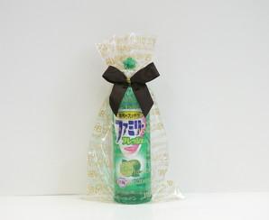 【販促KINGオリジナル!】花王  ファミリーコンパクト 270ml