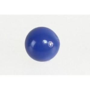 12mm抽選球10個セット(青)