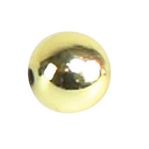 12mm抽選球1個(金)