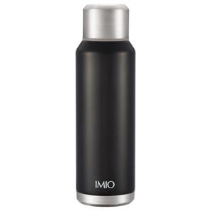 イミオ スリムボトル 300ml