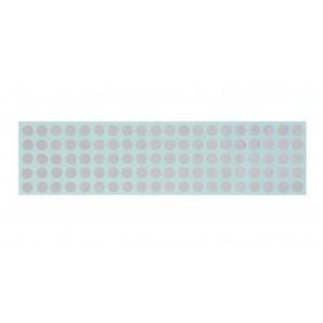 スクラッチシール1シート(100片)