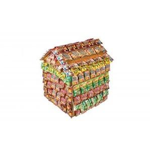 NEW追加用お菓子200人用