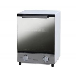 縦型ミラーオーブントースター