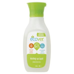 エコベール洗剤ギフト