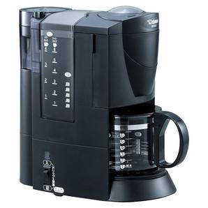 象印 コーヒーメーカー 6杯分