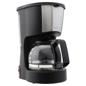 コーヒーメーカー5杯用